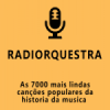 Rádio Orquestra