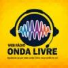 Rádio Onda Livre Web