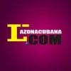 Radio Lazona Cubana
