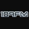 Radio 109 FM