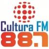 Rádio Cultura 88.7 FM