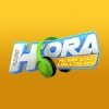 Radio H'ora 680 AM