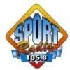 Incontro 105.8 FM