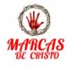 Rádio Marcas De Cristo