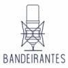 Rádio Bandeirantes 1110 AM