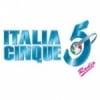 Italia 5 98.8 FM