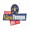 Rádio Novo Tempo Santa Terezinha 104.9 FM