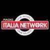 Italia Network 95.2 FM