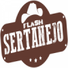 Rádio Flash Sertanejo