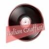 Italian Graffiati Anis 60 102 FM