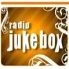 Jukebox 92.2 FM