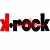 K Rock 94.7 FM