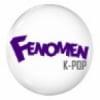 Radio Fenomen K-Pop