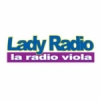 Lady Radio 102.1 FM