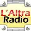 L'Altra 101.5 FM