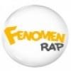 Radio Fenomen Rap