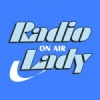 Lady 97.7 FM