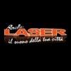 Laser 92.2 FM