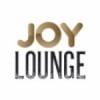 Radio Joy Lounge
