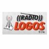 Logos 97.3 FM