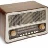 Web Rádio Esplanada