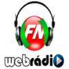 Rádio Filadelfia News