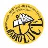 Luce 96.9 FM