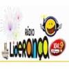 Rádio Liderança 104.9 FM