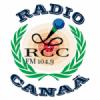 Rádio Canaã FM