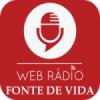 Rádio Fonte De Vida