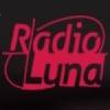 Luna Carbonia 95.2 FM