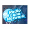 Luna Network 97.9 FM