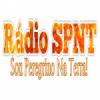 Rádio SPNT