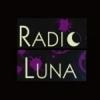 Luna Musica - Diretta