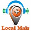 Rádio Local Mais