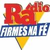Rádio Firmes na Fé Oficial