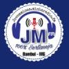 Rádio Jovem Minas