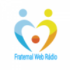 Rádio Fraternal