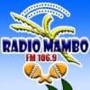 Mambo 106.8 FM