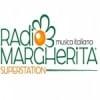 Margherita 95.2 FM