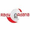 Radio Adana FM