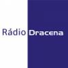 Rádio Dracena