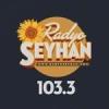 Radyo Seyhan 103.3 FM