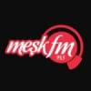 Radio Mesk 95.5 FM