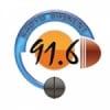 Radio Baskent 91.6 FM