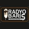 Radio Baris 103.2 FM