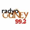 Radio Güney 99.2 FM