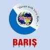 Radio Baris 104.8 FM