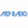 Mep Radio 95.3 FM