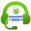 Radio Karadeniz Sesi
